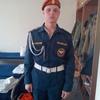 Денис Порсев, 20, г.Чайковский