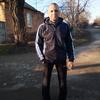 Сергей, 38, г.Кропивницкий