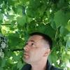 Sergey, 37, Aktobe
