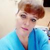 Olga, 47, Bronnitsy