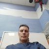 Artur, 45, Bratsk