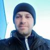 Артём, 38, г.Омск