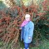 Irina, 42, Пщина