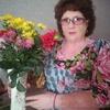Taisiya, 69, Saratov