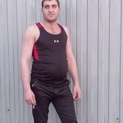 Миша Султалиев 33 Ярославль