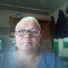 Svetlana, 45, Karpinsk