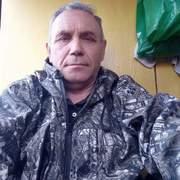 Алекс 55 Новокузнецк