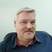 Сергей 51 Пермь
