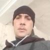 Рамиль Валеев, 35, г.Набережные Челны