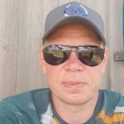 Дмитрий 44 Нижний Новгород