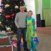 Юрий, 36, г.Ленинск-Кузнецкий