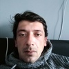 Петро, 30, г.Debiec