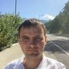 Алексей, 30, г.Бийск