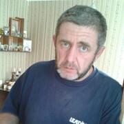 Сергей 57 Шахтерск