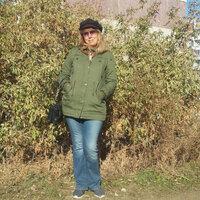 Destiny, 54 года, Водолей, Иркутск