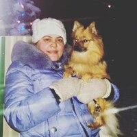 Танюшка, 33 года, Дева, Томск