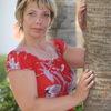elena, 48, Suzdal
