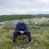 Евгений, 40, г.Хива