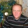 юрий, 47, г.Каменка