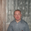 Sergey, 39, Kholm-Zhirkovskiy