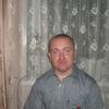 Сергей, 35, г.Холм-Жирковский