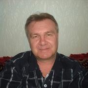 Олег 59 Рубежное
