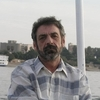 awp, 65, г.Владимир