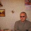 Салават, 54, г.Ухта