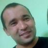 сагит, 26, г.Оренбург