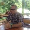 Сергей, 56, Чернівці