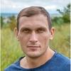 Виктор, 35, Харків