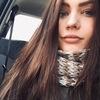 Виктория, 20, г.Тула