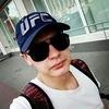 Дмитрий, 22, г.Ясиноватая
