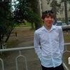 Наиль, 18, г.Димитровград
