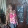 ИРИНА, 47, г.Спасск-Дальний
