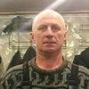 Виктор, 50, г.Сегежа