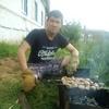 Аркадий, 31, г.Чернушка