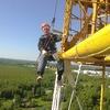 Виталий, 38, г.Череповец