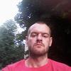 Михаил, 33, г.Кривой Рог