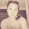 Ирина, 40, Зміїв