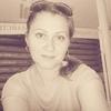 Ирина, 39, Змиев