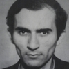 Rasyl, 46, г.Махачкала