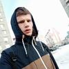Александр, 23, г.Астрахань