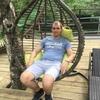 Антон, 27, г.Череповец