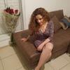 Adina, 42, г.Тель-Авив