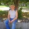 Серго, 62, г.Тихорецк
