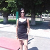 Ирина, 35, г.Черкассы