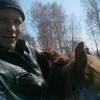 кирилл, 19, г.Томск