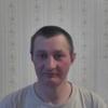 Яков, 38, г.Кировск