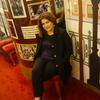 Ольга, 37, г.Москва